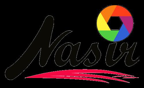 Nasir Mehmood (Designer Graphiste et Journaliste)